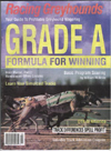 Racing Greyhound Magazine part 2